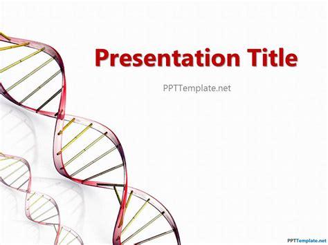 Chemistry Powerpoint Templates Costumepartyrun