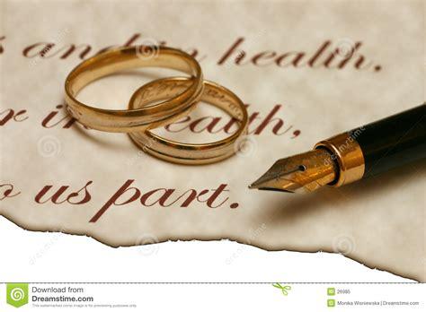 wedding old style royalty free stock photo image 26985