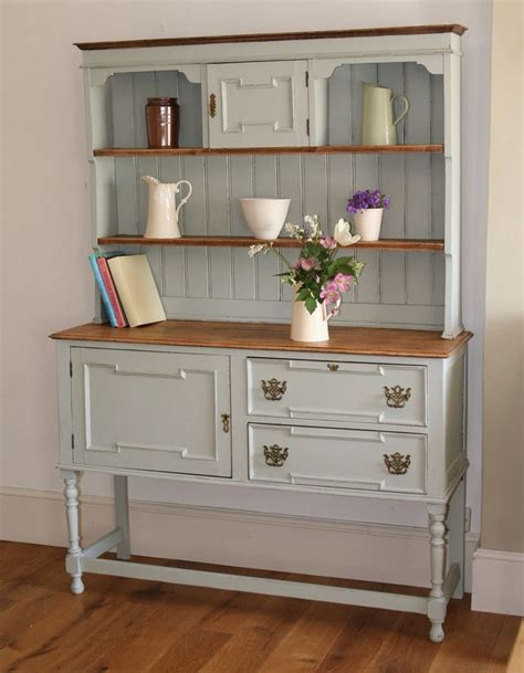 30591 redoing furniture adorable best 25 antique hutch ideas on