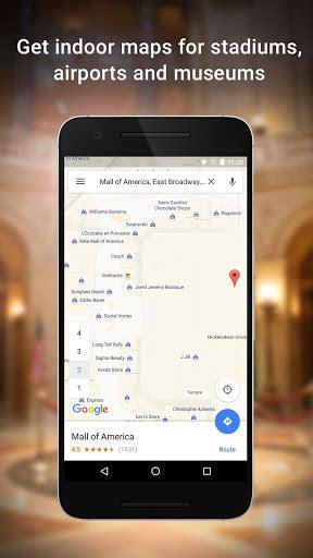 maps navigation transit 10 16 1 apk androidappsapk co