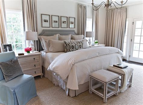 Bedroom Furniture Layout Ideas by Thanksgiving Decorating Ideas Interior Design Ideas Home