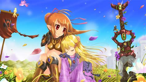 Web Wallpaper Anime - 24 anime backgrounds wallpapers images pictures