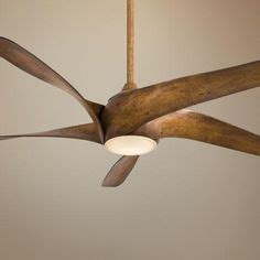 Airplane Propeller Ceiling Fan With Light by 1000 Images About Ceiling Fans On Pinterest Ceiling