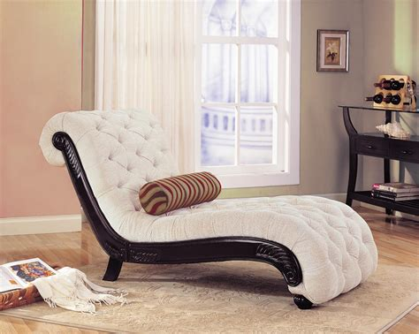 White Lounge Chair For Bedroom by Heels For Chaises Nadel Interiors Meaning