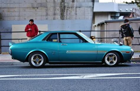 Photo Image Gallery & Touchup Paint: Toyota Celica in ...