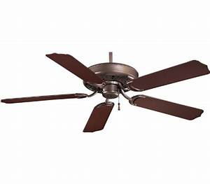 Modern Ceiling Fans Vancouver Bc Weather  44 Bronze