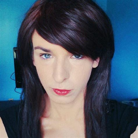 students protest transgender bathroom rules women