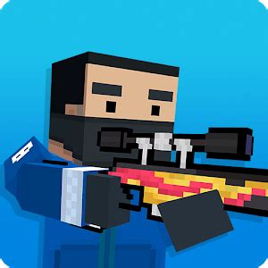 block strike apk for windows phone android