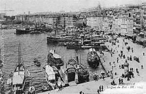 Cartes postales anciennes de Marseille (13000) Actuacity