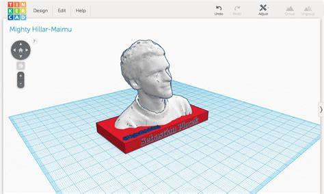 White Kitchen Design Ideas - tinkercad digital making at the makerlab university of illinois at urbana chaign