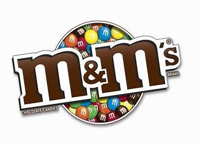 Candy Logos Brands Candyrific Mandm Christmas Peanut