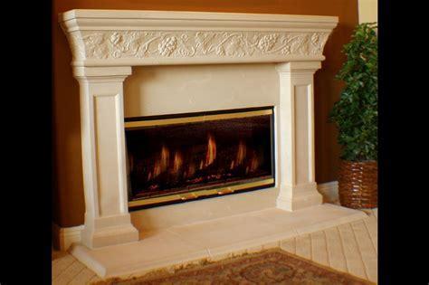Precast Fireplaces San Francisco. Terrific deals. Terrific