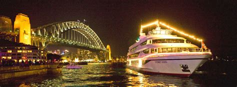 corporate christmas parties christmas party cruise sydney
