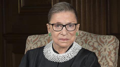 Ruth Ginsburg : Ruth Bader Ginsburg And Martin S Love ...