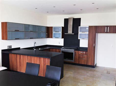 proyectos cocinas integrales en guadalajara kitchen
