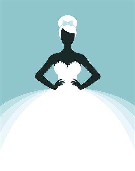 احدث صور ثيمات العروس لتزيين جهاز العروسة - حرف يدوية