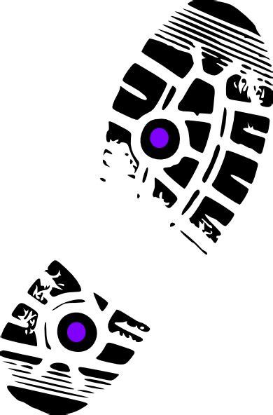 Free Planter Box Cliparts, Download Free Clip Art, Free