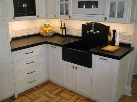 kitchen countertop laminate soapstone countertops