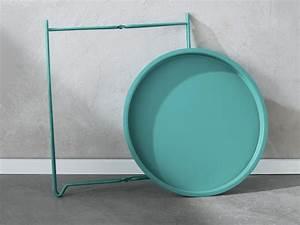 Table à Tapisser Lidl : table d 39 appoint lidl france archive des offres ~ Dailycaller-alerts.com Idées de Décoration