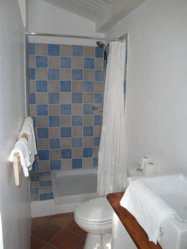 chambres d hotes noirmoutier en l ile le buzet bleu chambre d 39 hôtes de charme noirmoutier en l 39 ile