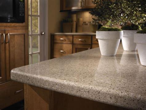 inexpensive custom kitchen cabinets