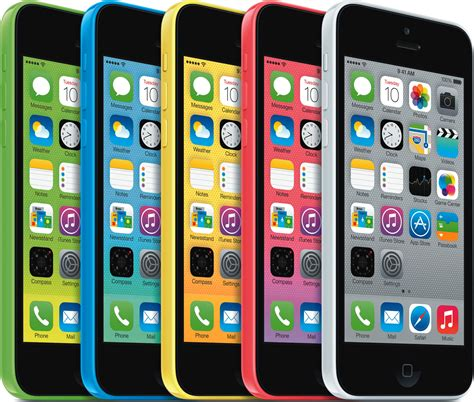 iphone 5c no contract apple iphone 5c no contract pre orders now open 13 sep 2013