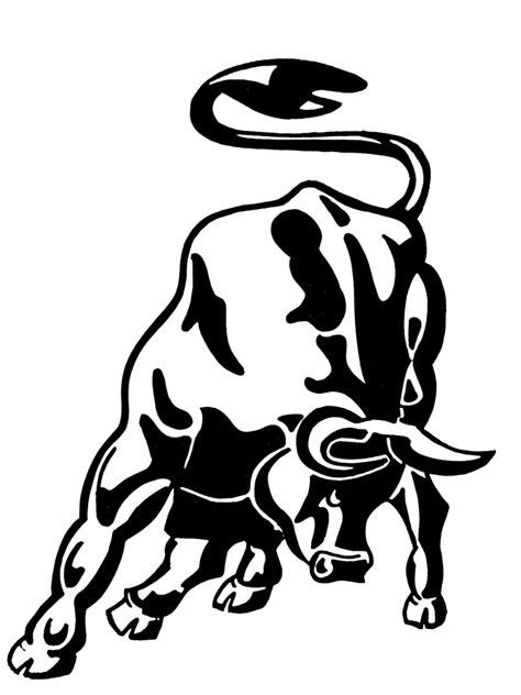 logo lamborghini vector lamborghini logo logok