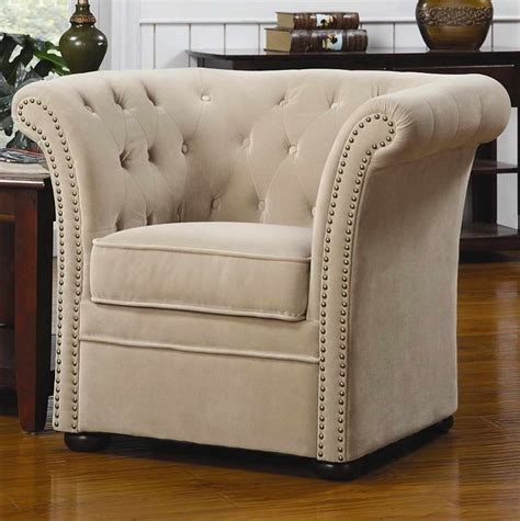 bedroom accent chair ideas accent chairs for living room idea clearance bedroom