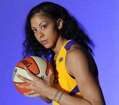 Maria Taylor ESPN