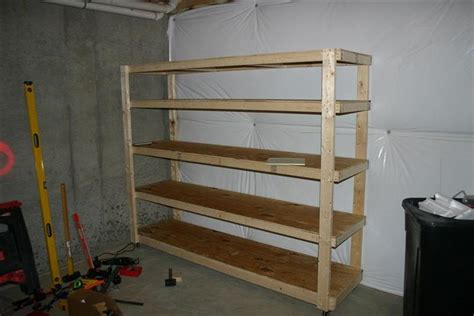 woodworking plans shelf   build  easy diy