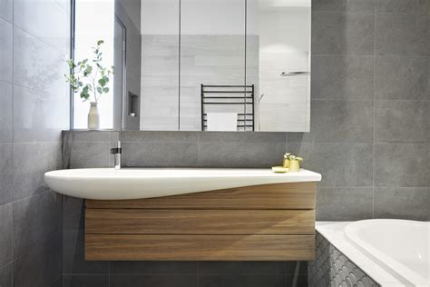 bathroom kitchen renovations melbourne award winning bathroom designs