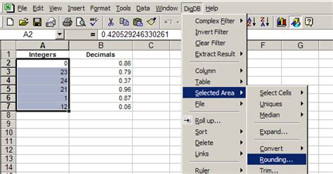Ceiling Function Excel Vba by 100 Ceiling Function Excel Vba Solidworks Design