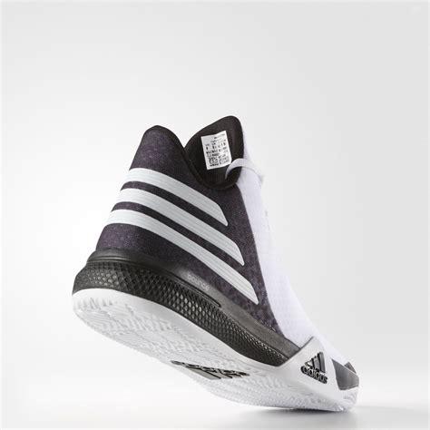 light up adidas adidas light em up 2 1 weartesters