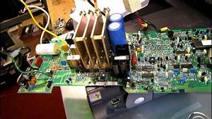 I U0026 39 M Yahica  How To Repair Ups Circuit Board Pdf