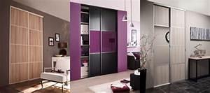 Porte De Placard Lapeyre : nouveaux catalogues lapeyre 2012 disponibles en ligne ~ Dailycaller-alerts.com Idées de Décoration