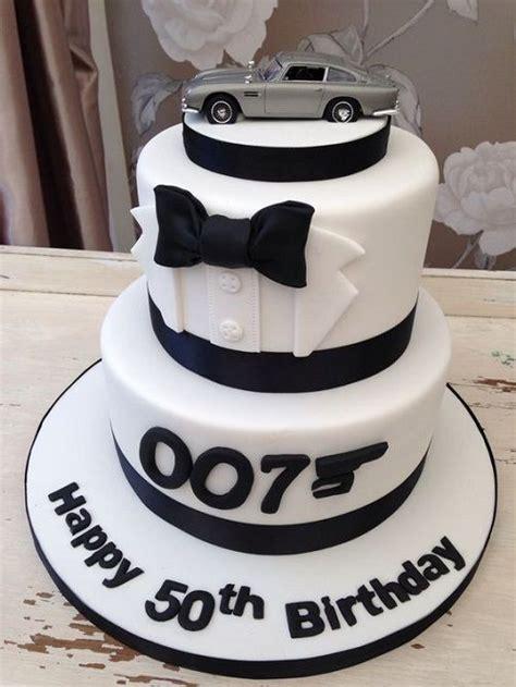 unique  birthday cake ideas  images cake