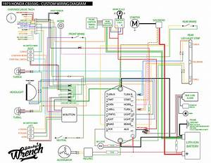 Honda Rancher 420 Fuel Pump  Honda  Free Engine Image For User Manual Download