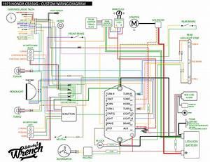 2004 Honda 350 Rancher Wiring Diagram 3625 Julialik Es
