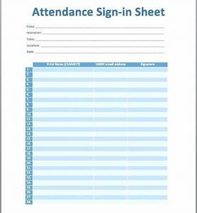 student sign in sheet free printable client daily sign in With client sign in sheet template