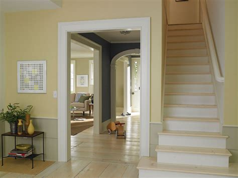 painting homes interior what are the differences between interior and exterior