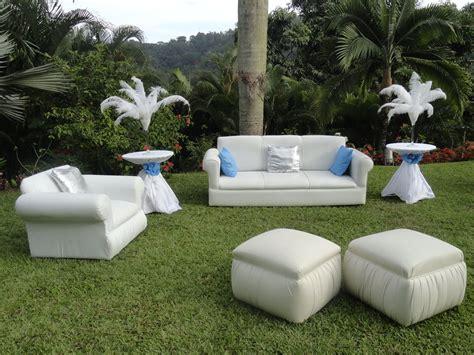 struan castle garden jamaican classifieds