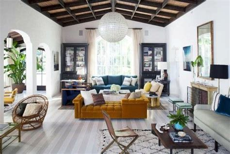Large Living Room With 2 Seating Areas by Seating Areas In Your Living Room Design Post