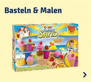 Mädchen Spielzeug 3 Jahre : spielzeug f r m dchen spielwaren kaufen mytoys ~ A.2002-acura-tl-radio.info Haus und Dekorationen