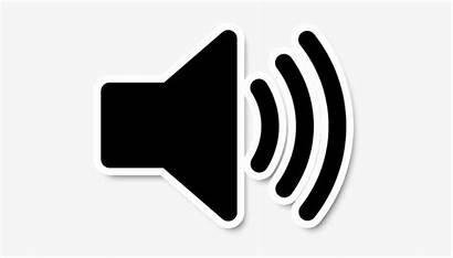 Unmute Clipart Mute Button Clipground