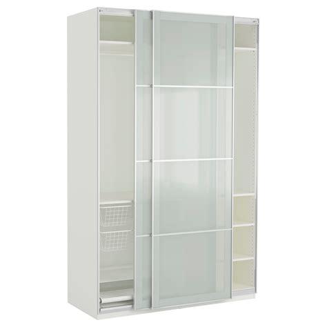 armoire coulissante cuisine ikea armoire porte coulissante ikea armoire idées de