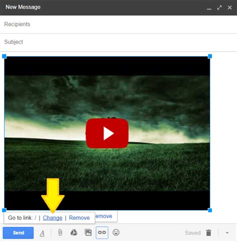 Embed Image In Html Email Template by 2018 Imbed Images In Email How To Embed Images In