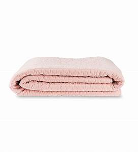 Blankets Throws By HJ Smith Citta Washed Velvet