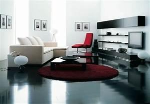 Bo Concept Soldes : bo concept mobilier design pour tous ~ Melissatoandfro.com Idées de Décoration