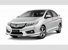 2016 Honda HRV LE, City LE on sale in Australia Tweaked