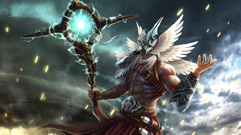 Warrior Art - ID: 44364 - Art Abyss